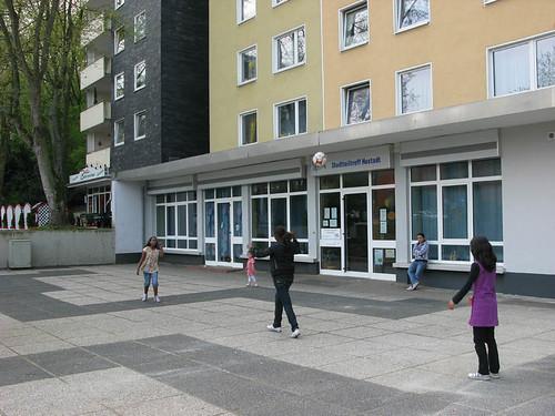 6_Brunnanplatz