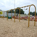 Bethune-Recreation-Center-Playground-Build-Indianola-Mississippi-030