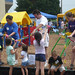 East-Belleville-Center-Playground-Build-Belleville-Illinois-051