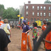 West-Bigelow-Street-Playground-Build-Newark-New-Jersey-023