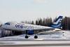 Finnair - OH-LVF - Airbus A319-112 (Oscar von Bonsdorff) Tags: sweden stockholm essa arlanda arn airbusa319 a319112 ohlvf cfmi 319112 ilfc davwg cfm565b6p gettyimagesfinlandq1 msn1808 serialnumber1808 ay642 ay0642