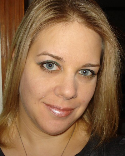 Face of the Day - April 11, 2011