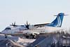Finncomm Airlines - OH-ATB - ATR-42-500 (Oscar von Bonsdorff) Tags: sweden finnair norrkoping nrk pwc atr atr42 kungsangen essp codeshare 42500 atr42500 ohatb fwwla pw127e fc634 msn643 serialnumber643 fc0634 ay8634 gettyimagesfinlandq1 42atr