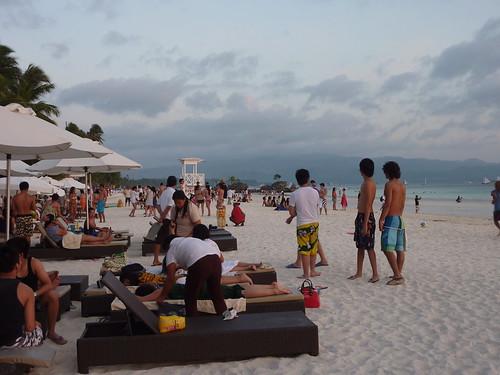 Boracay-White Beach (21)