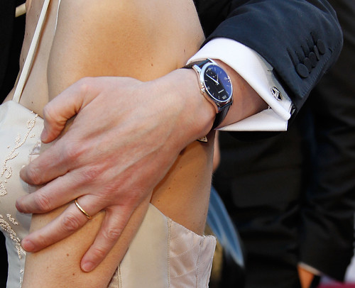 Javier%20Bardem%20with%20Chopard%20watch02.jpg