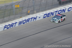 NASCARTexas11 0914 (jbspec7) Tags: cup texas nascar series motor sprint speedway 2011 samsungmobile500