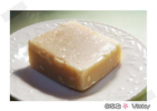 母乳皂-vicky..JPG