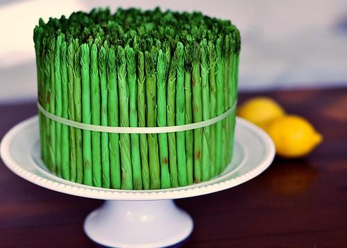 asparaguscakepedestal2-1024x731