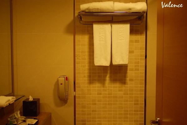 香港百樂酒店_PARK HOTEL_07