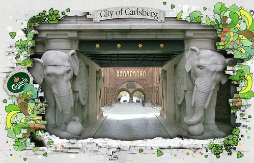 Elephant Gate.jpg