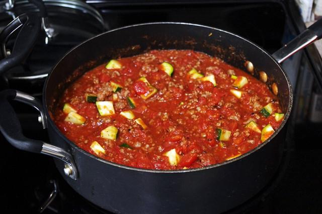 spaghetti06