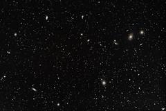 Amas de galaxies de la Vierge (') Tags: 7d galaxie 3004 vierge m90 m91 m87 m86 m84 m88 m89 astrotrac Astrometrydotnet:status=solved Astrometrydotnet:version=14400 Astrometrydotnet:id=alpha20110464873687 astrobjectif