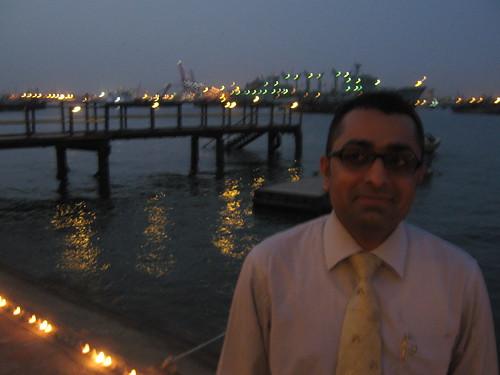rck-fellowship-17-4-2011-11