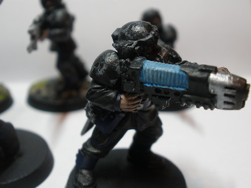 Plasma Vet Squad - Finished 006