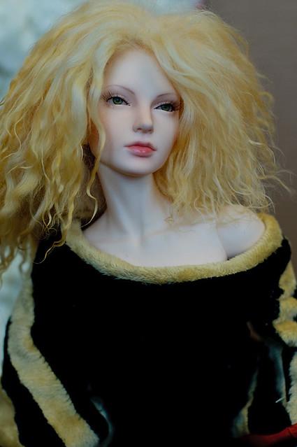 Milady II