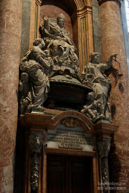 Vatikan 10