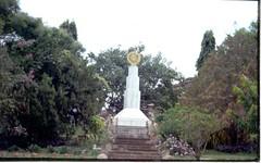 bahubali 024 (Jain Square) Tags: bahubali bhagwan