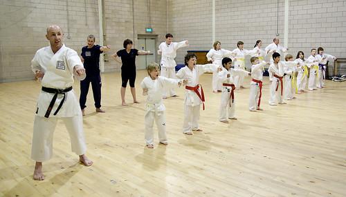 Elite Karate-3.jpg