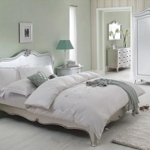 Laval Bedroom Furniture