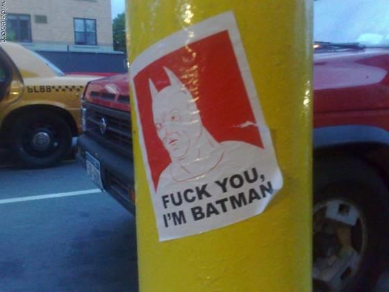 batman-fan83