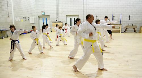 Elite Karate-5.jpg