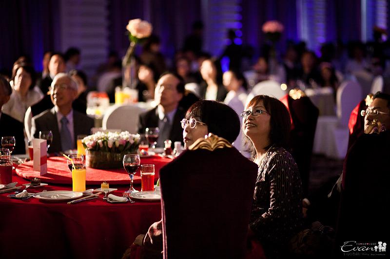 [婚禮攝影]立仁&佳蒂婚禮全紀錄_159