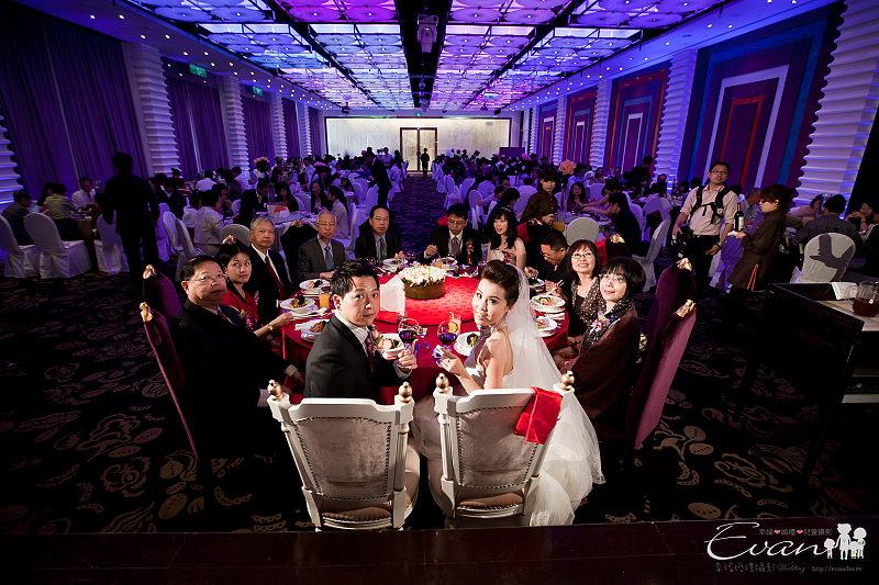 [婚禮攝影]立仁&佳蒂婚禮全紀錄_171