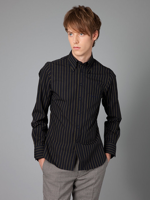 Benjamin Wenke0128_GULT GROUP_Ben Sherman