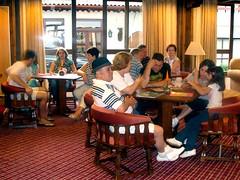 DSC07074 (Hotel Renar) Tags: de hotel artesanato terra pascoa ma renar recreao hospedes pacote fraiburgo