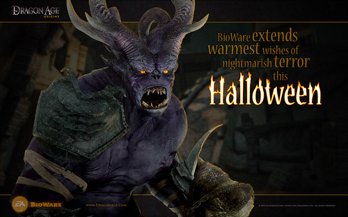 halloween09_wallpaper_v1_widescreen_1920x1200