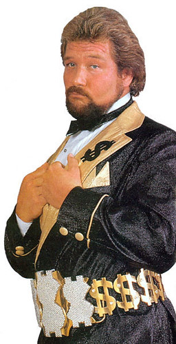 take-guesswork-ted-dibiase
