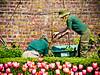 Golders Hill Gardeners