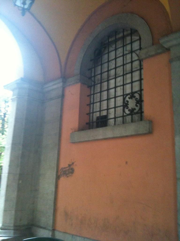 10 Milan-Faenza 10
