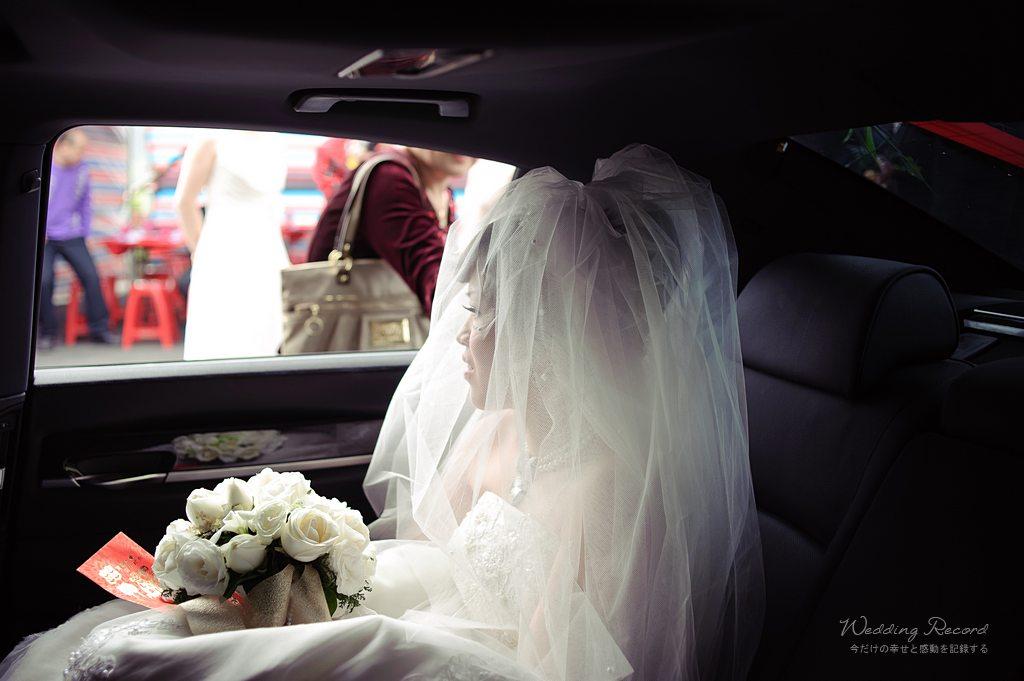 5653735525_051ca27465_o-法鬥影像工作室_婚攝, 婚禮攝影, 婚禮紀錄, 婚紗攝影, 自助婚紗, 婚攝推薦, 攝影棚出租, 攝影棚租借, 孕婦禮服出租, 孕婦禮服租借, CEO專業形象照, 形像照, 型像照, 型象照. 形象照團拍, 全家福, 全家福團拍, 招團, 揪團拍, 親子寫真, 家庭寫真, 抓周, 抓周團拍