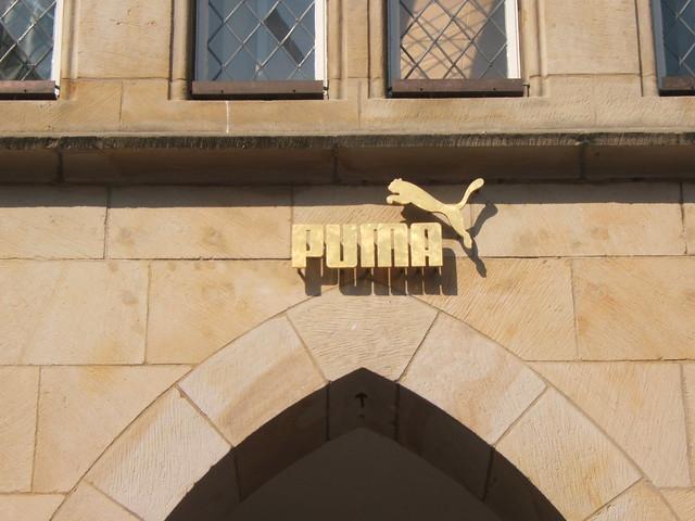 puma_principalmarkt