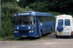 gloucs - stagecoach trainer cfs824s stroud 99 JL (johnmightycat1) Tags: bus gloucestershire