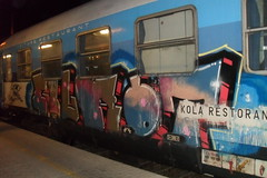 (streetlikes) Tags: train panel