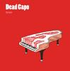 Dead Capo (7-inch) Carnaza/Atraco a las 3 LMNKV61