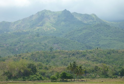 Mindoro-Sablayan-Sabang (103)