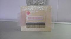 gift_card_holder_finished_happycakecrafts_4_11
