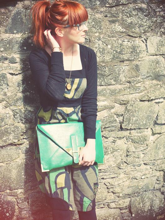 green-mosaic3