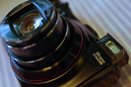 FujiFilm FinePix F550EXR-IMGP2941