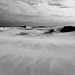 """Big Drift, Wilson's Prom • <a style=""""font-size:0.8em;"""" href=""""https://www.flickr.com/photos/40181681@N02/5671525132/"""" target=""""_blank"""">View on Flickr</a>"""
