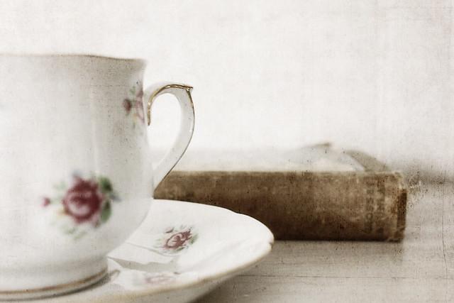 sweet tea