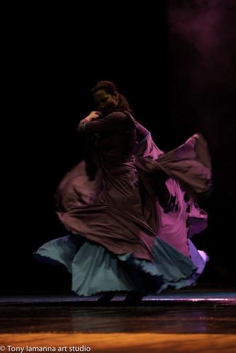 Raksa Kayria VIareggio 2011 by Tony Lamanna Art Studio