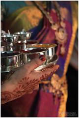 Bride war(e)s (Doc AP) Tags: wedding india love lady diamonds canon hearts eos rebel gold bride chains hands hand god coconut indian bangalore goddess culture chain nails ritual canonrebel shaadi jewelery henna mehendi karnataka hindu mehndi haldi pendants indianwedding 500d camphor canoneosrebel canon500d hinduwedding dulhan beautifulthings bengaluru arati hinduritual rebeleos t1i canont1i canoneosrebelt1i canoneosrebel500d cogitateclick archanaprabhakar