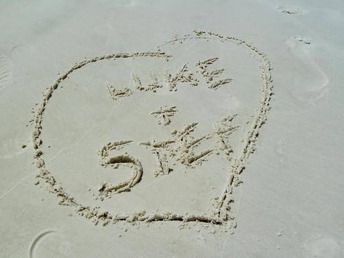2011P1010087Australia, Hamilton Island, Whitehaven Beach.jpg