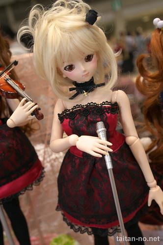 DollsParty25-DSC_2980
