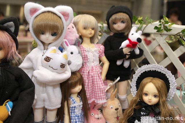 DollsParty25-DSC_3042