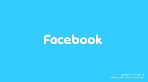 Facebook-Twitter Reversion by imjustcreative, on Flickr
